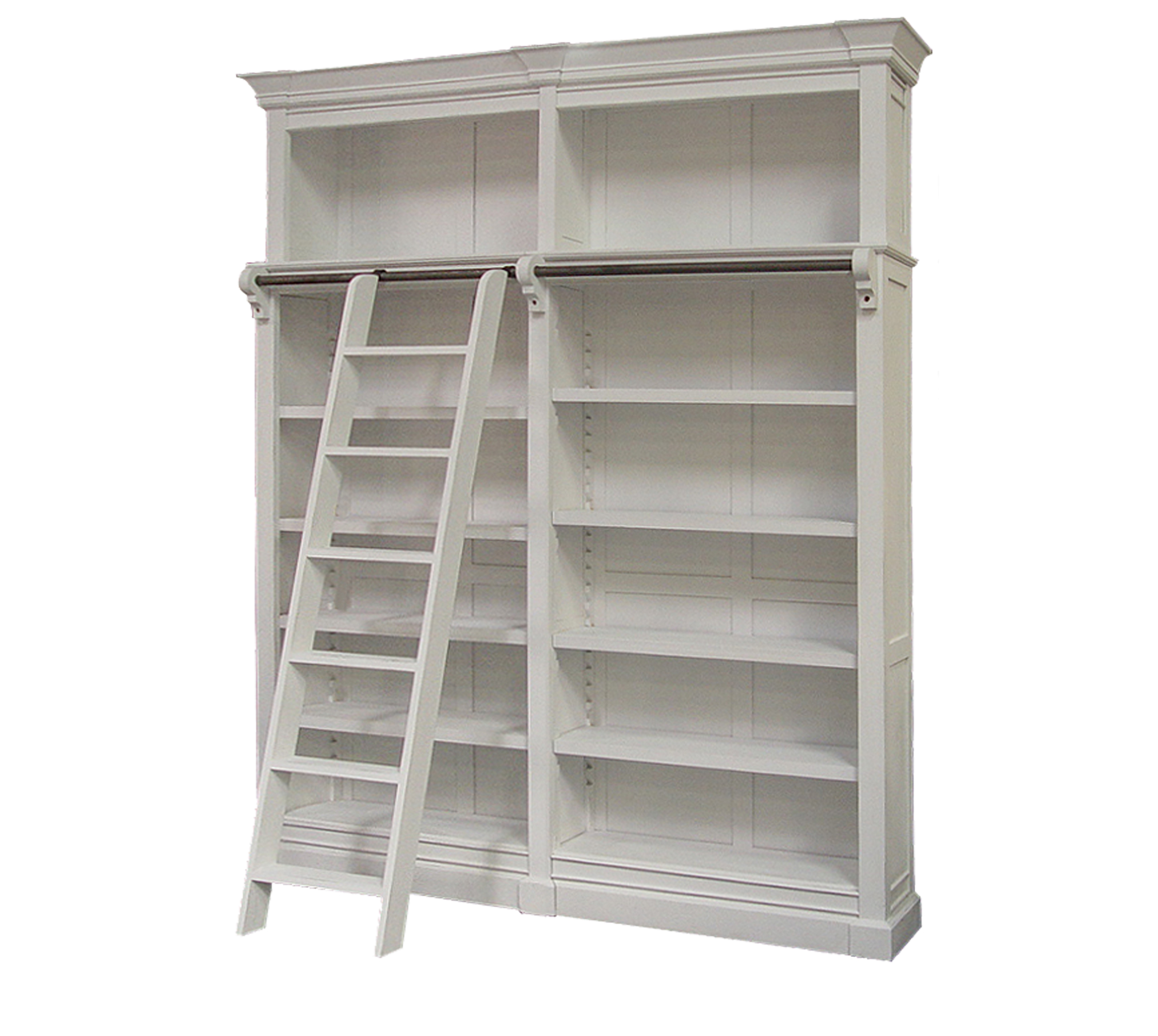 Furniture Packages For Sale Perth Furniture Shops Amp Stores