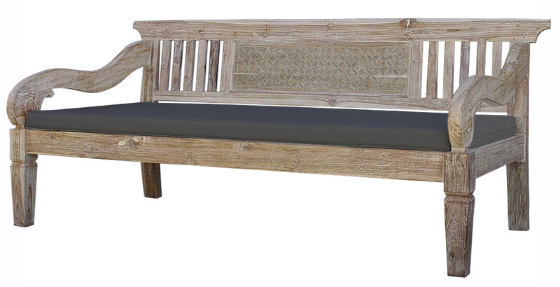 Indoor Outdoor Daybeds For Sale Teak Daybed In Perth