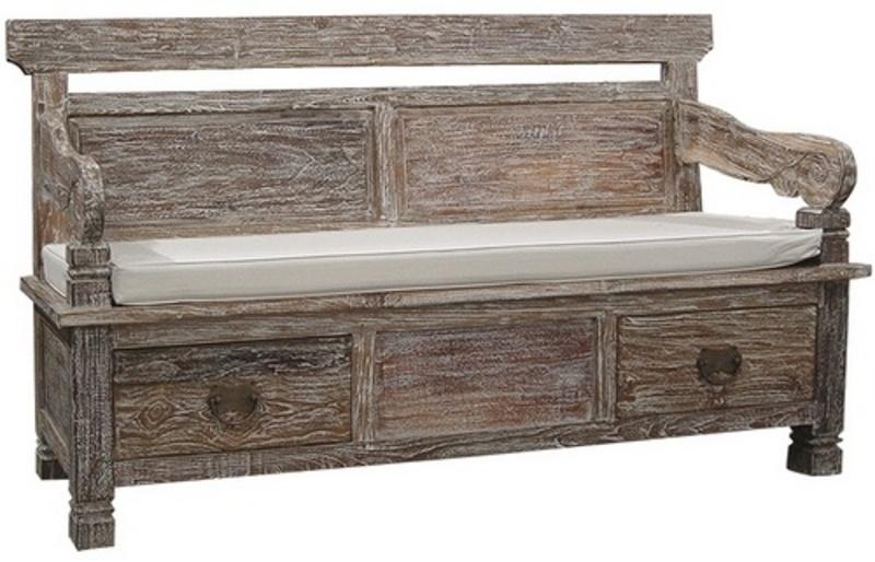 MADURA Bench