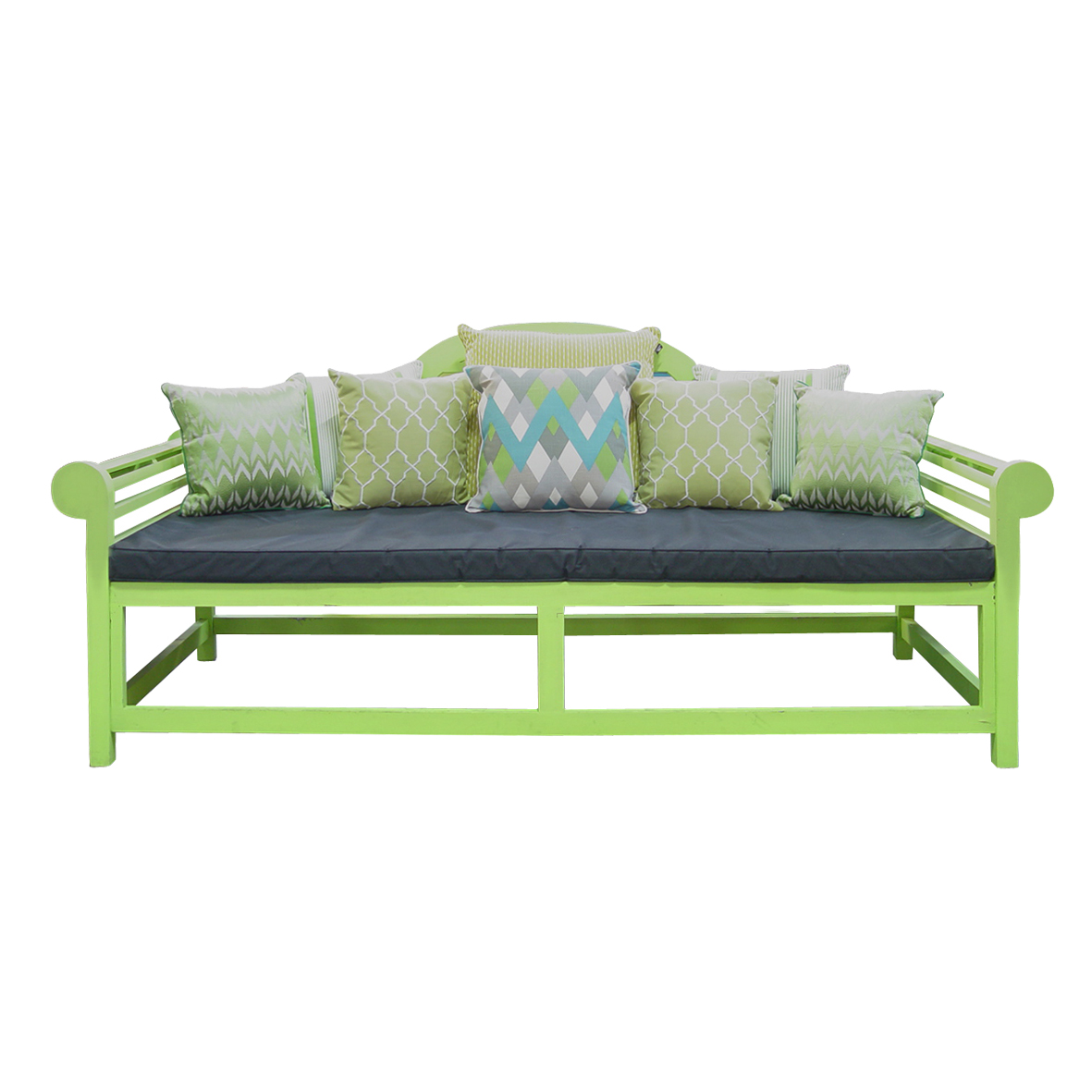 Indoor Amp Outdoor Daybeds For Sale Teak Daybed In Perth