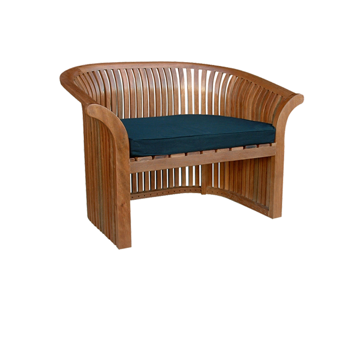 Peachy Madison Armchair Redwood Download Free Architecture Designs Scobabritishbridgeorg