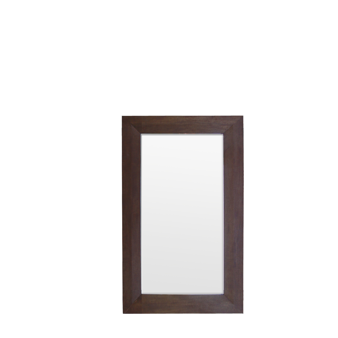 Buy Mirrors For Sale In Perth Large Mirrors Perth
