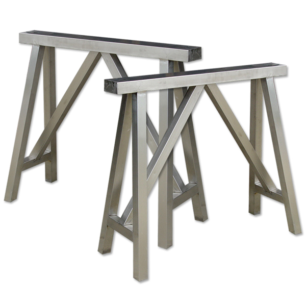 Table BASE ONLY