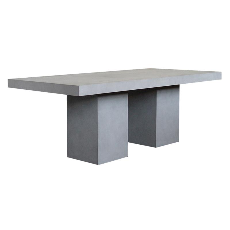 Cement & Terrazzo