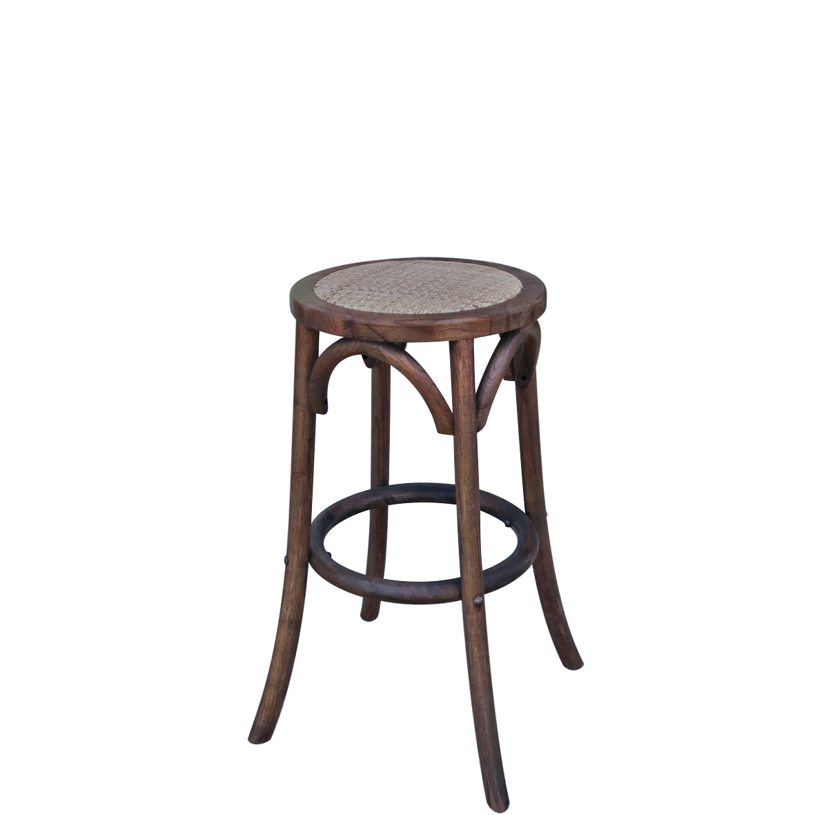 Bar Stools In Perth Timber Breakfast Amp Kitchen Bar