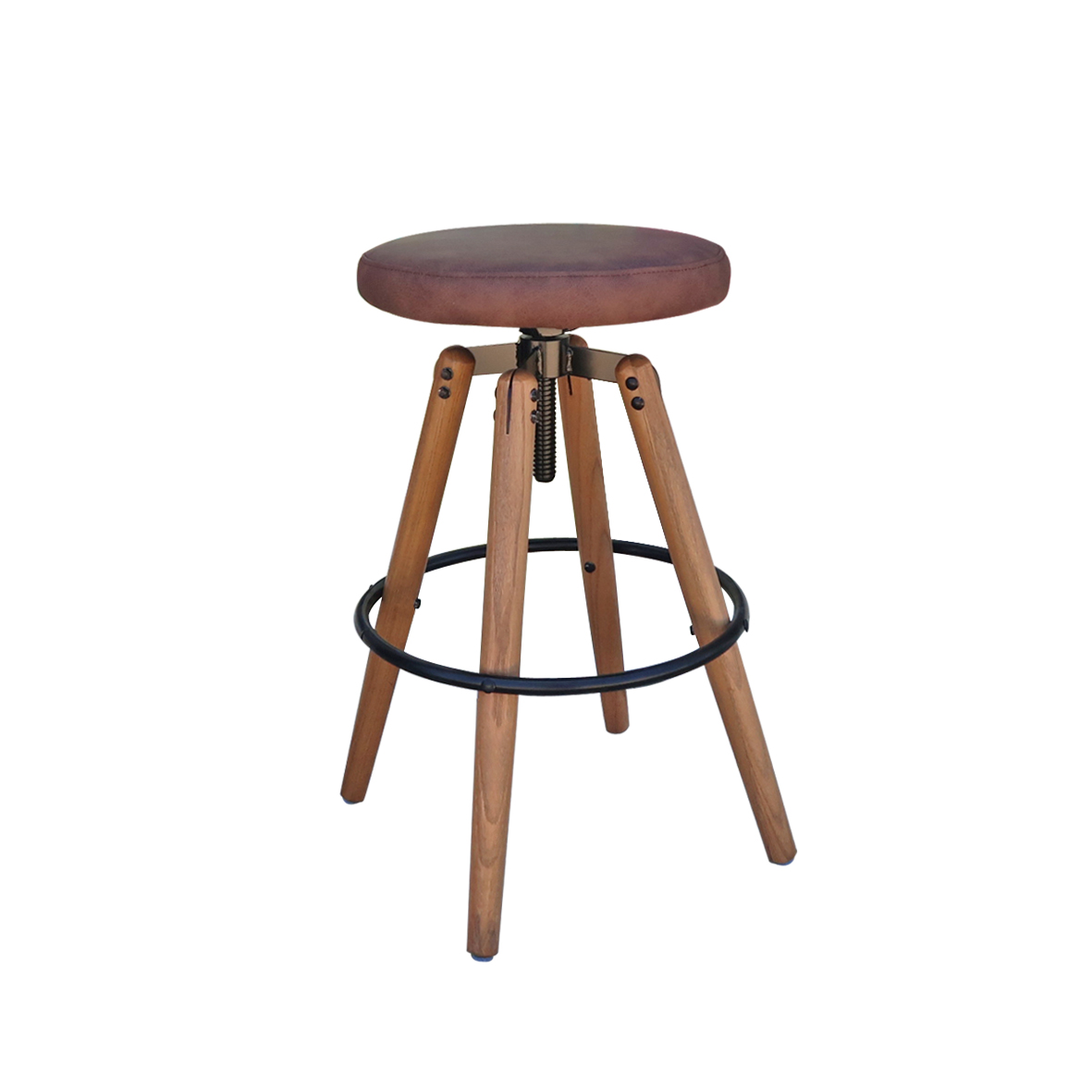 Counter Stools Archives East West Design