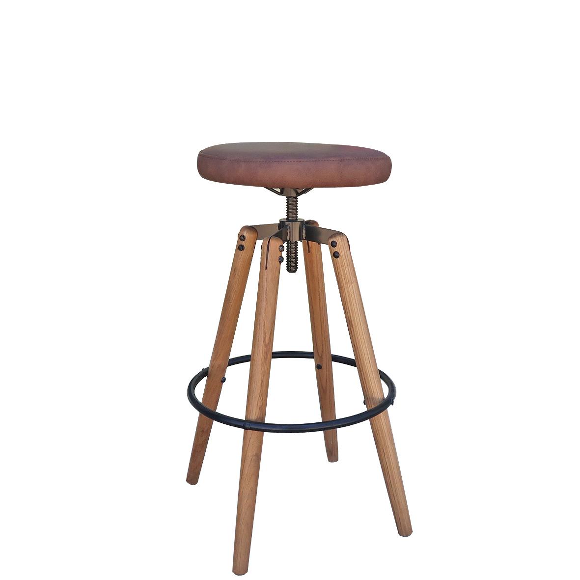 Admirable Bar Stools In Perth Timber Breakfast Kitchen Bar Stools Inzonedesignstudio Interior Chair Design Inzonedesignstudiocom