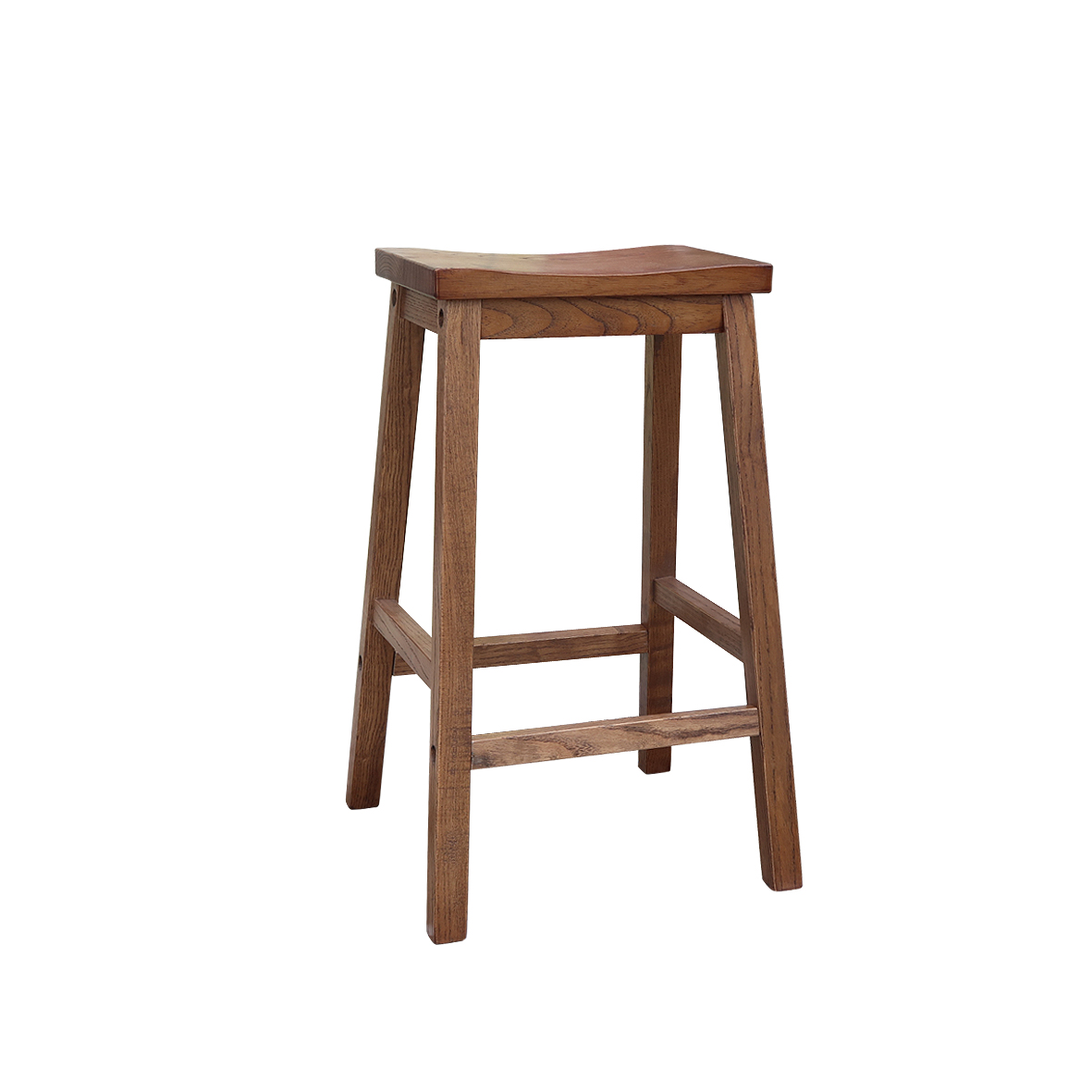 Awesome Bar Stools In Perth Timber Breakfast Kitchen Bar Stools Squirreltailoven Fun Painted Chair Ideas Images Squirreltailovenorg