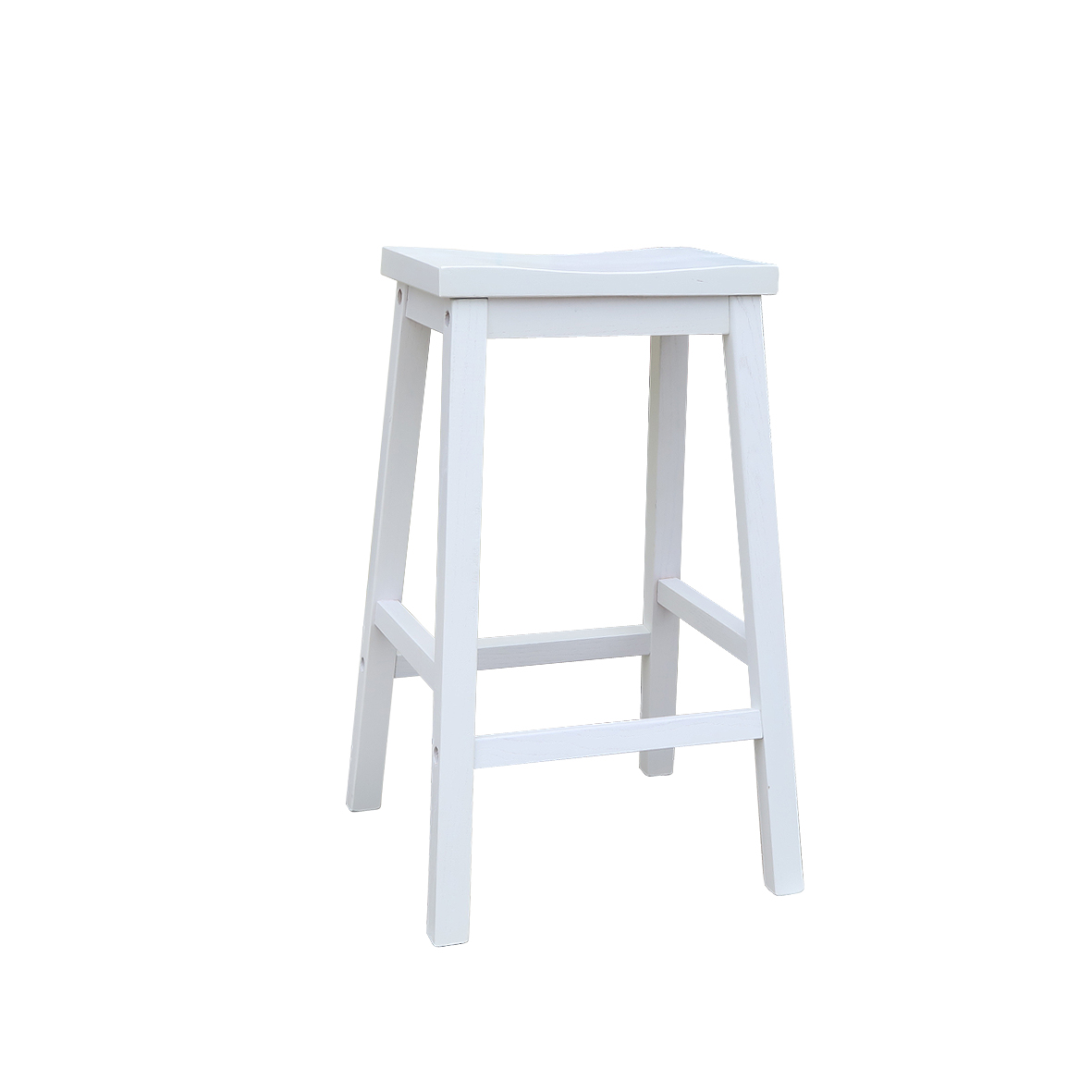 bar stools in perth timber breakfast kitchen bar stools perth