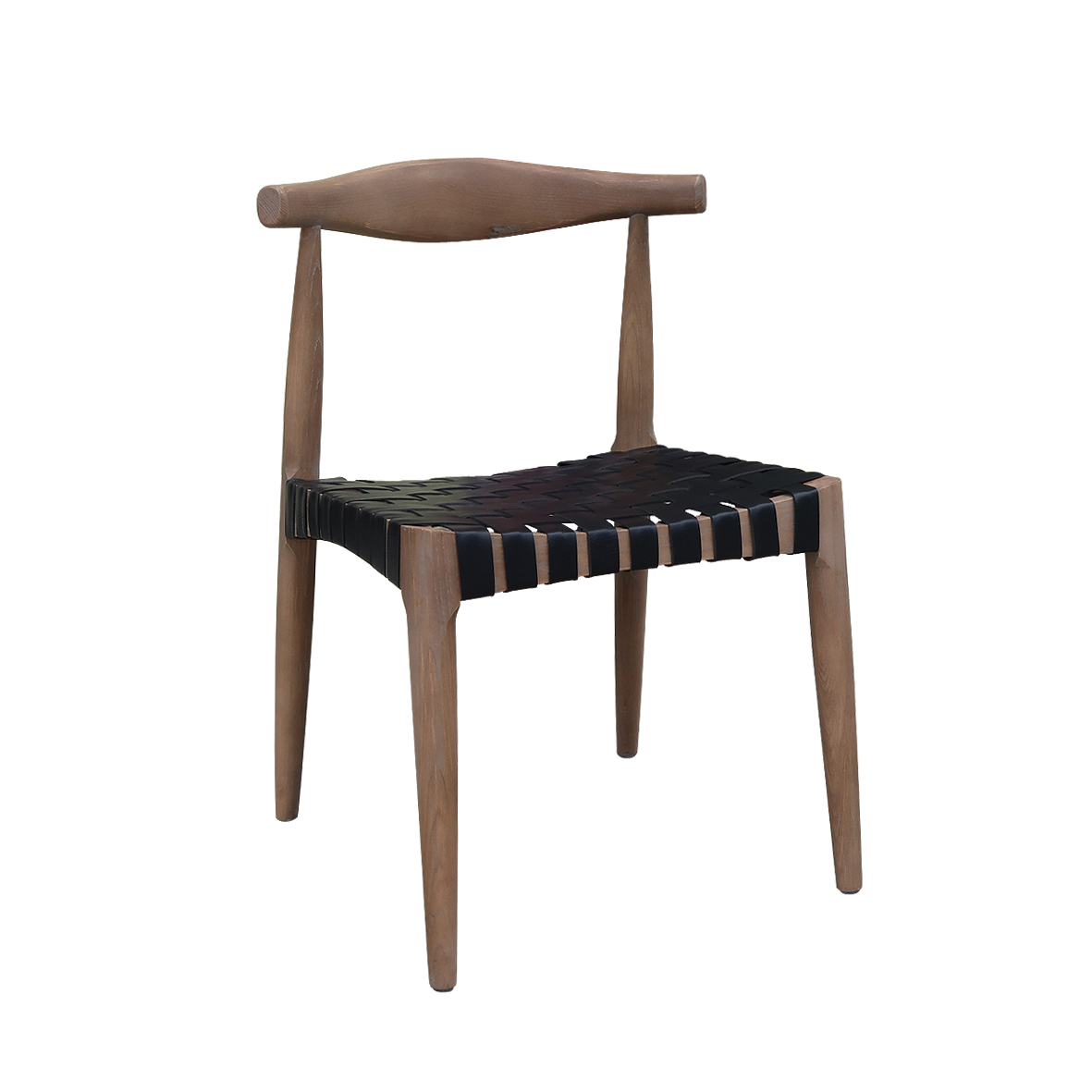 Sale Furniture Stores: Furniture Packages For Sale Perth