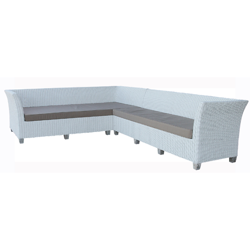 Made to Order Furniture Perth | Custom Made Dining Tables, Display ...