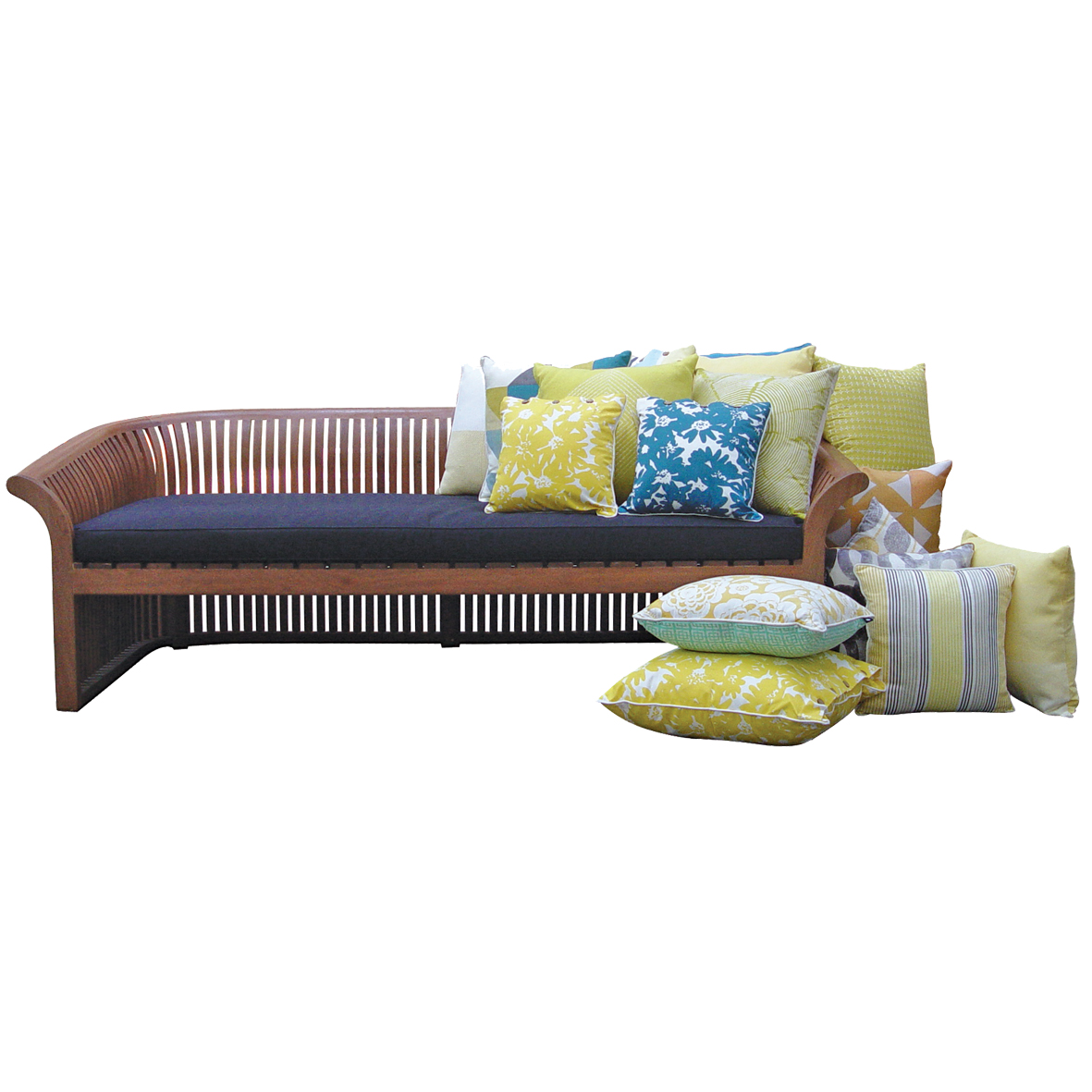 Leisure Daybeds