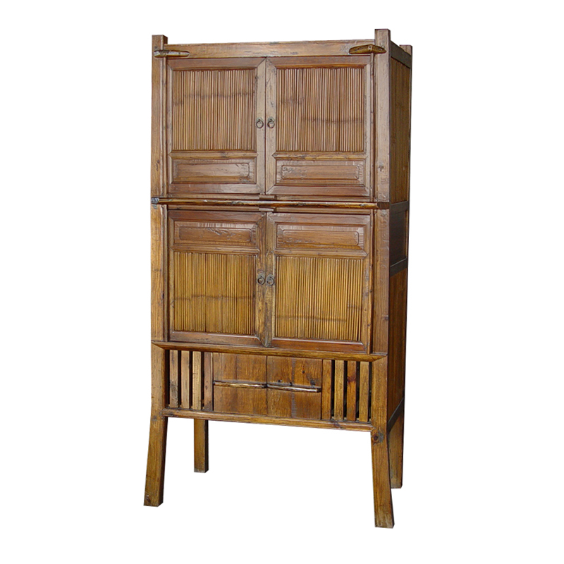 Kitchen Furniture Perth: Buy Chinese Antiques In Perth