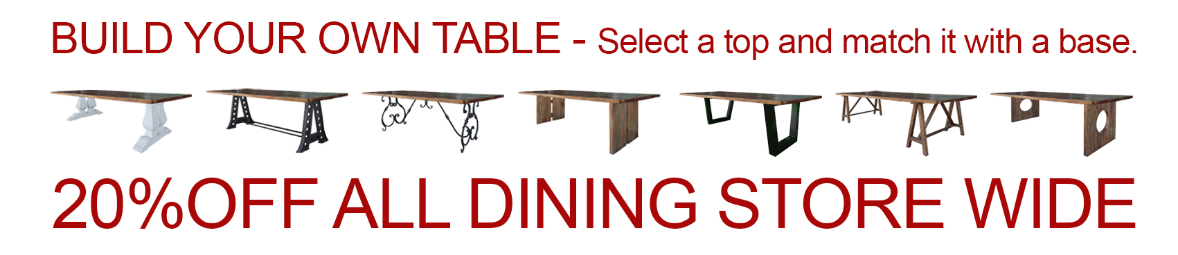 Dining Sets Furniture Suites Perth