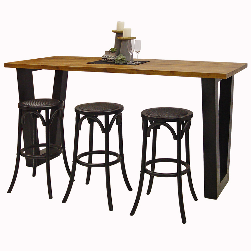 Bar Tables In Perth Buy Timber Bar Tables Online