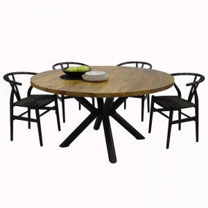 Admirable Dining Sets Furniture Suites Perth Timber Dining Chairs Gmtry Best Dining Table And Chair Ideas Images Gmtryco