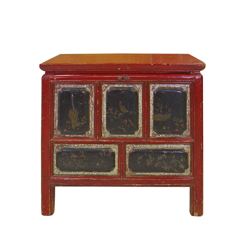 Oriental Antiques Perth Buy Chinese Antiques In Perth
